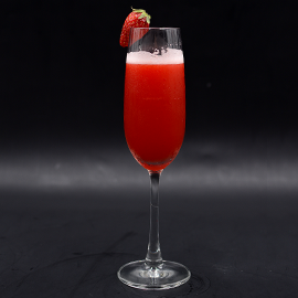 red_cocktail_270x270_may18