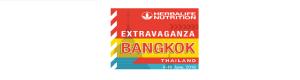 North Asia Herbalife Extravaganza
