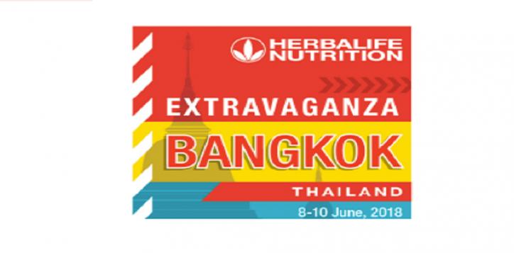 seaextravaganza2018