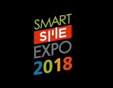 smart-sme-expo-2018