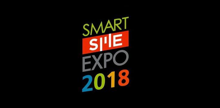 smart-smeexpo-2018