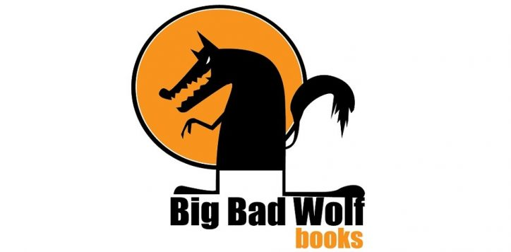 big-bad-wolf-books
