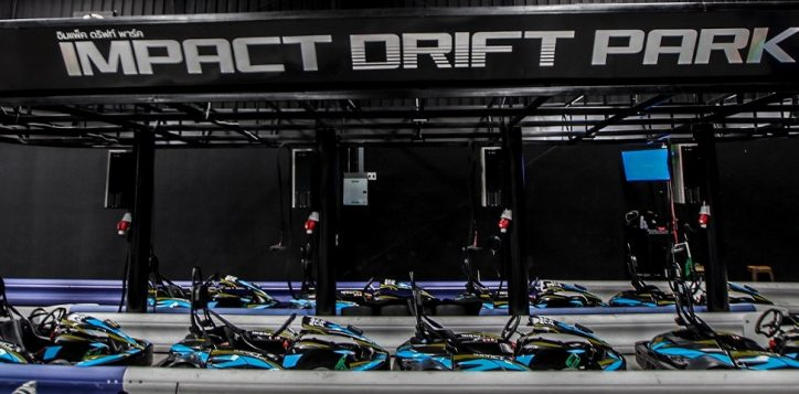 impact-drift-park