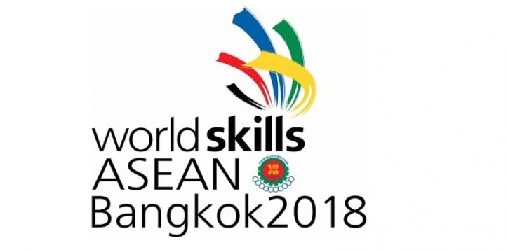 world-skill-asean