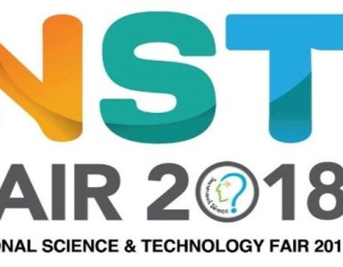 thailand-national-science-and-technology-fair-2018