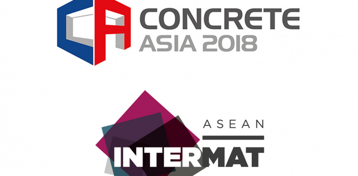 concrete-asia-2018-intermat-re-2