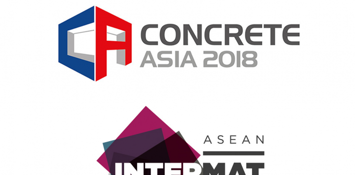 concrete-asia-2018-intermat-re1-2