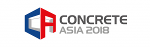 Concrete Asia and INTERMAT ASEAN 2018