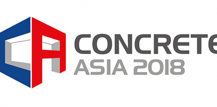 concrete-asia-2018-intermat-re2
