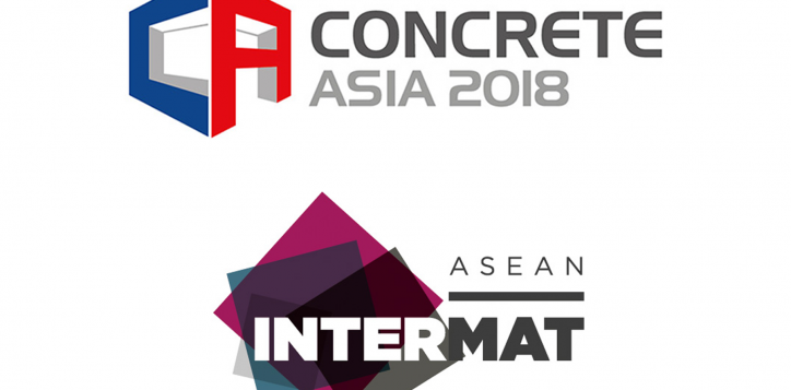 concrete-asia-2018-intermat-2