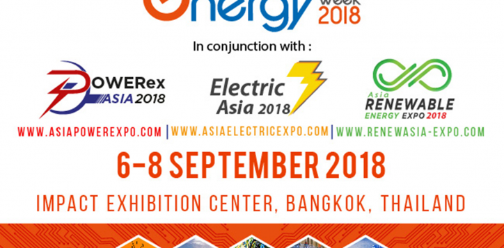 asean-energy-week-2018