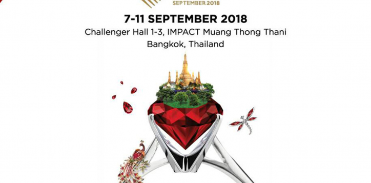 bangkok-gems-and-jewelry-fair-2018