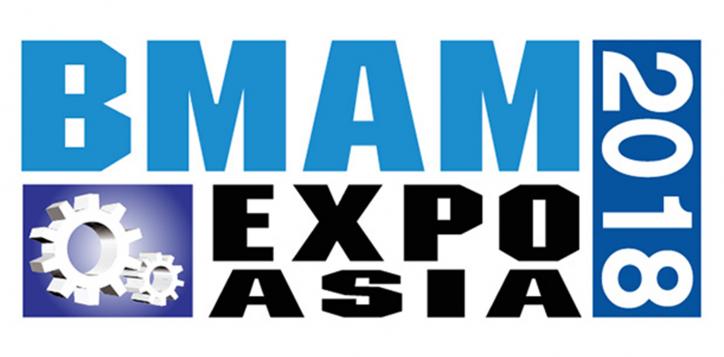 bmam-expo-asia-2018
