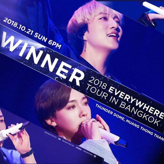 winner-2018-everywhere-tour-bangkok