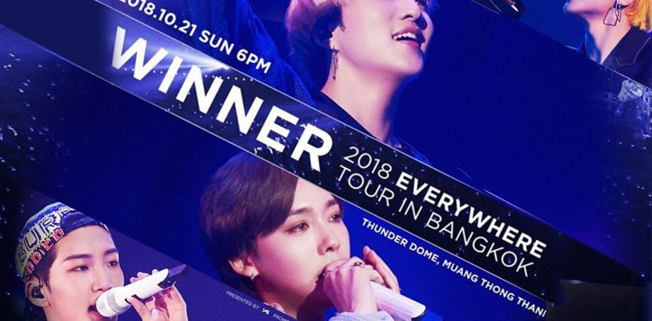 winner-2018-everywhere-tour-bangkok
