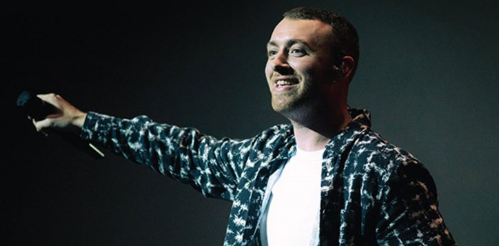 sam-smith-the-thrill-of-it-all-tour