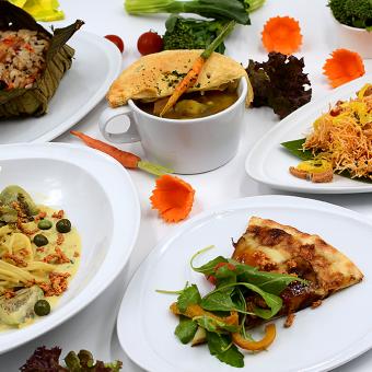 vegetarian-festival-bangkok