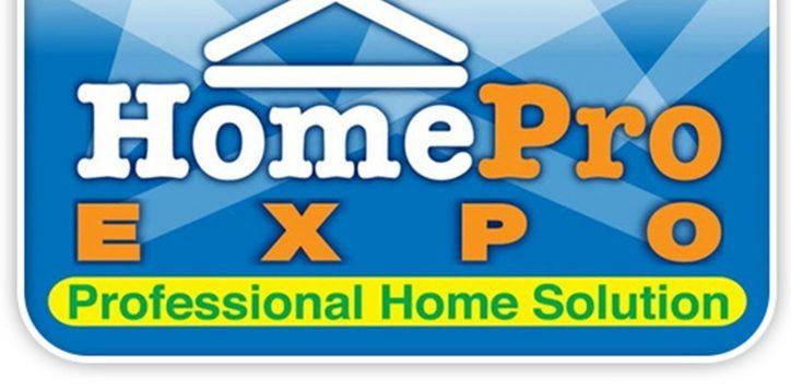 homepro-expo