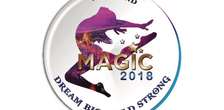 magic-convention-2018