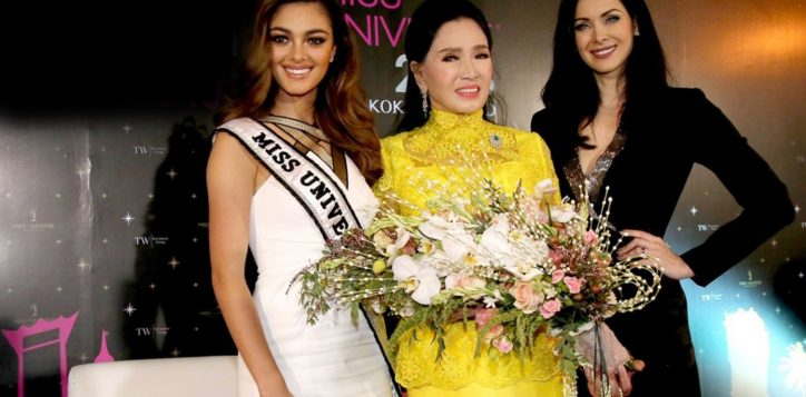 miss-universe-2018-bangkok
