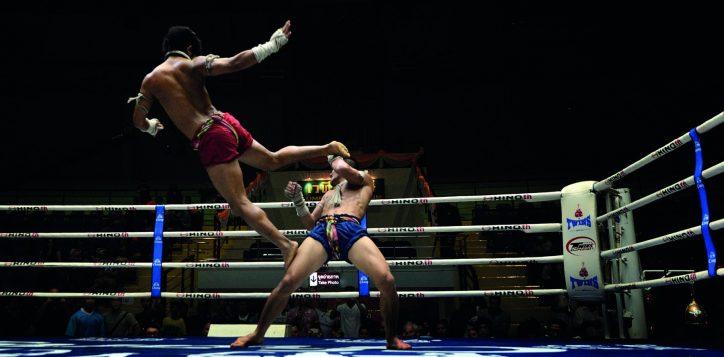 bangkok_lumpinee_boxing_stadium_2