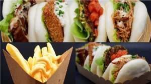 BK BAO AT IMPACT LAKEFRONT