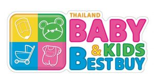 BBB Baby Kids Best Buy 2019