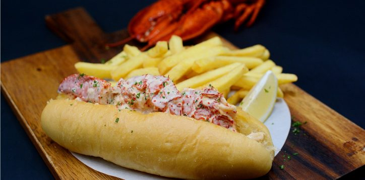 prego_lobster_roll_1200x6751