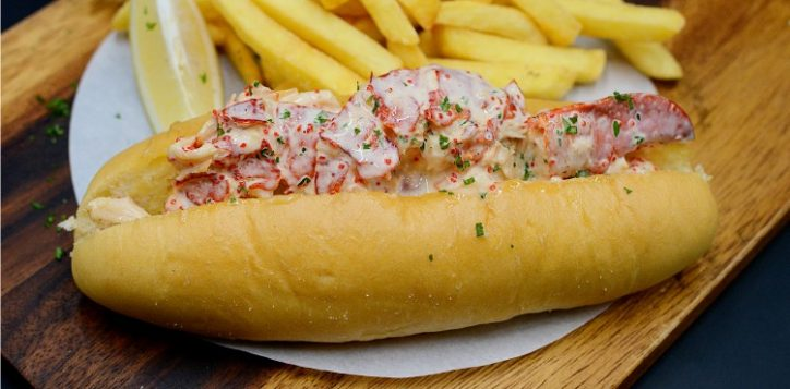 prego_lobster_roll_750x420