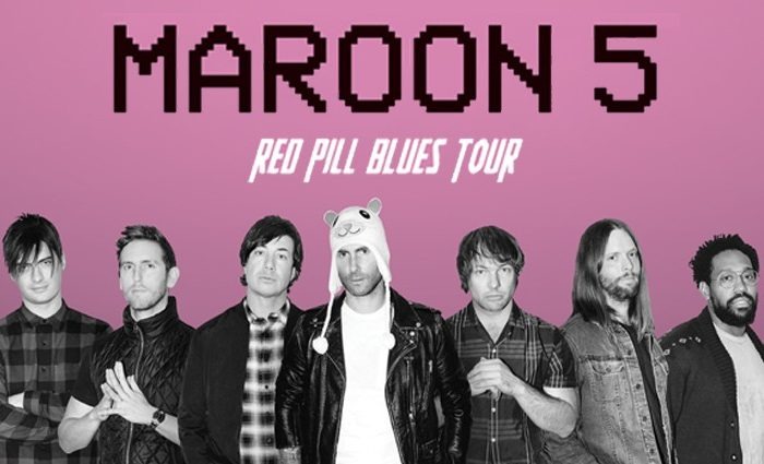 maroon-5-red-pill-blues-world-tour