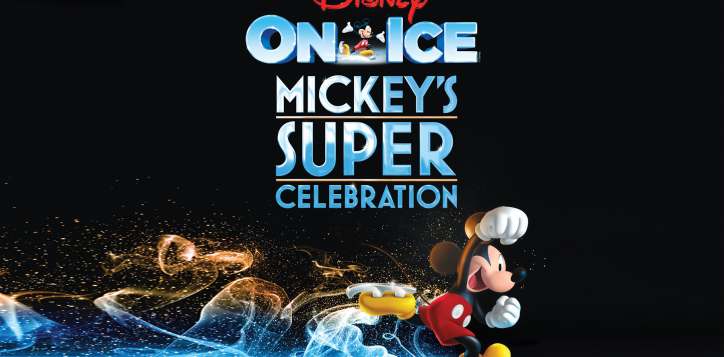 disney_on_ice19_1800x1200