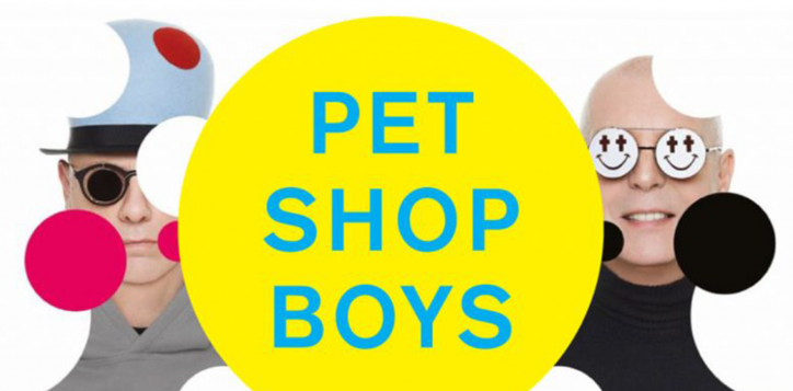 pet_shop_boys19_1800x1200