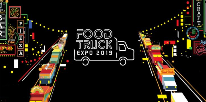 food_truck_expo19_1200x675_april19