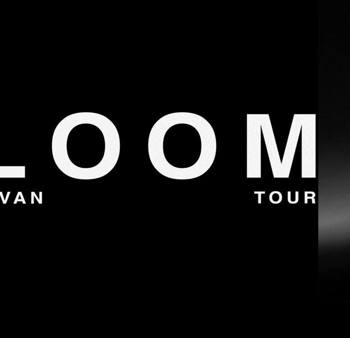 troye-sivan-bloom-tour-bangkok-2019