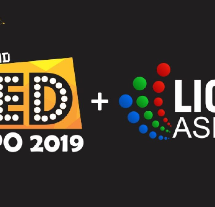 led-expo-thailand-2019-light-asean
