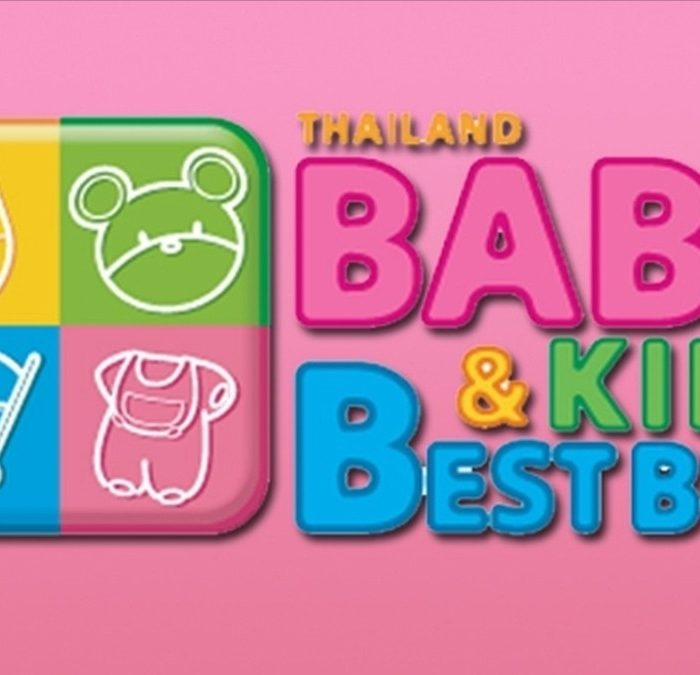 thailand-baby-kids-best-buy