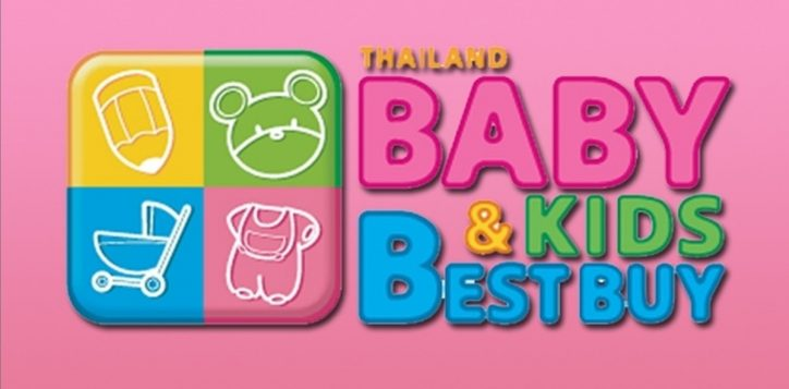 baby_kids_cover_1200x675_may19