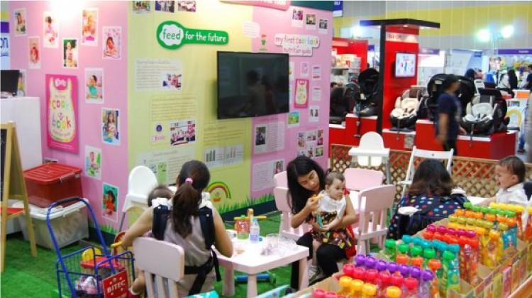 34 Thailand Baby Kids Best Buy