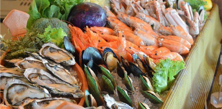 bangkok_seafood_750x420_june19