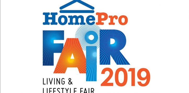 homepro_cover_1200x675_july19