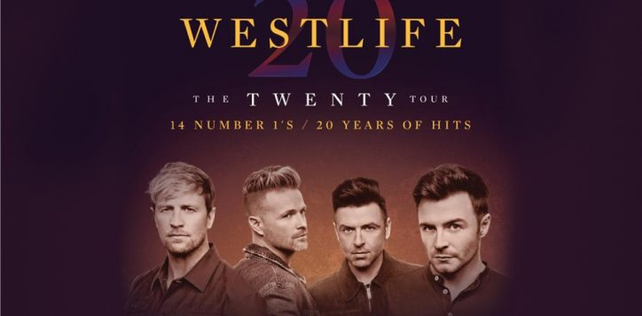 westlife_cover_1200x675_july19