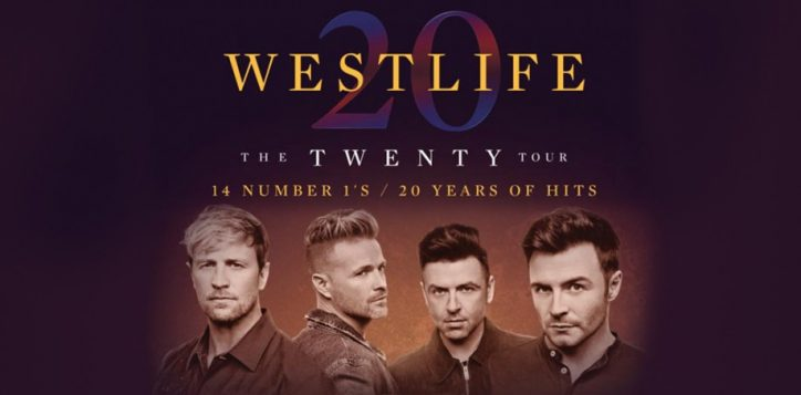 westlife_cover_2148x540_july19