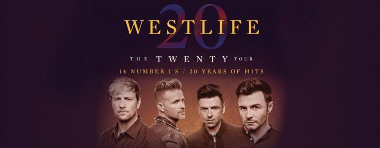 westlife-the-twenty-tour-live-in-bangkok