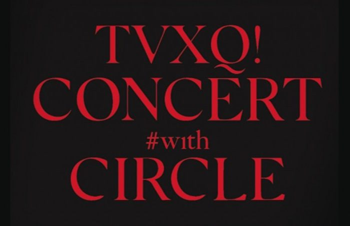 tvxq-concert-circle-with-in-bangkok
