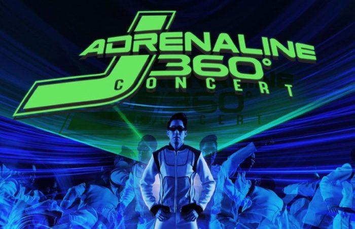 j-adrenaline-360-concert