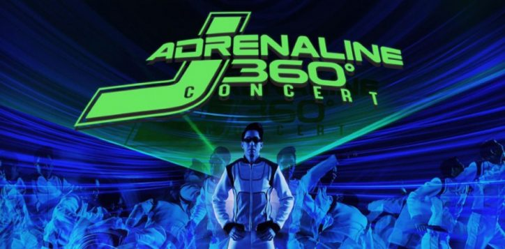 j_adrenaline_cover_2148x540_august19