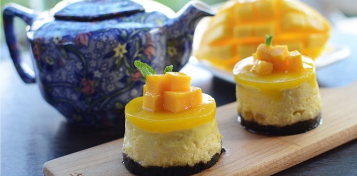 mango_cheesecake_750x420_mar20