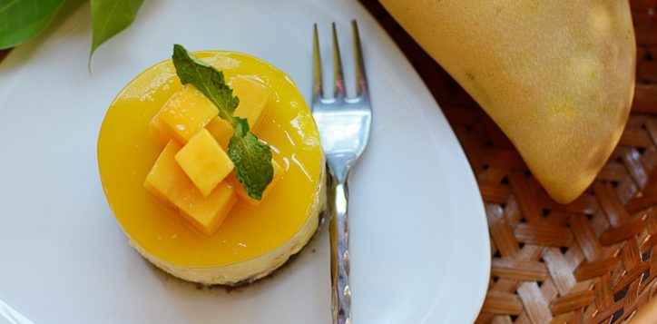 mango_cheesecake_cover_1800x675_mar20