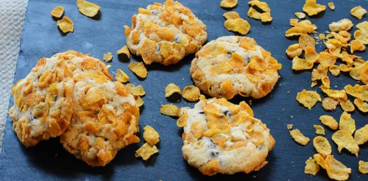 cookie_cornflake_750x420_november19