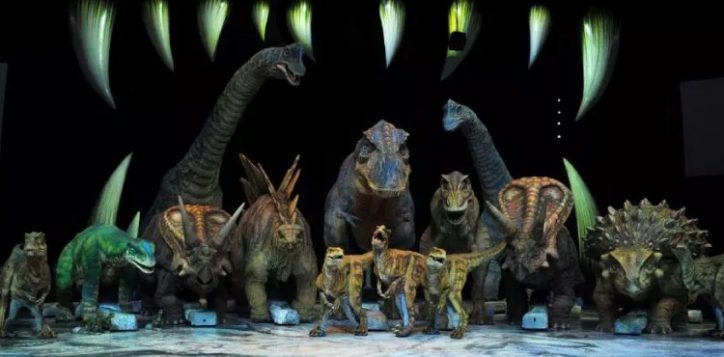 walking_dinosaurs_750x420_september19